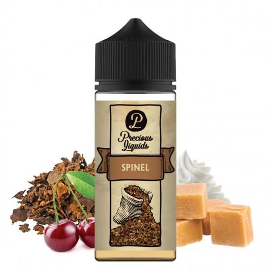 Presious Flavor Shots - Spinel 120ml