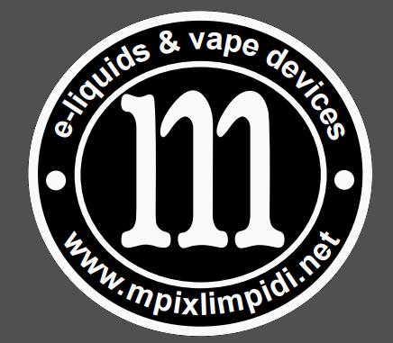 Mpixlimpidi - Μπιχλιμπίδι - Χονδρική- Λιανική πώληση ατμιστικών προϊόντων