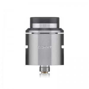 C2MNT RDA 24mm