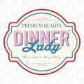 Dinner Lady Flavor Shot