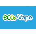 eco Vape Concentrates