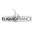 Eliquid France Mix