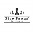 Five Pawns SNV