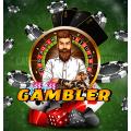Gambler - Elevenliquids