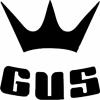 GUS-MOD