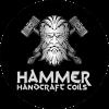 Hammer Coils