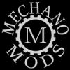 Mechano Mods