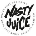 Nasty Juice Concentrates