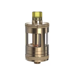 Aspire Nautilus GT 3ml 24mm