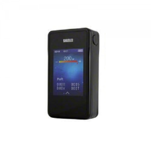 Sigelei T200 Touch Screen 200W