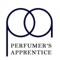 Perfumers Apprentice