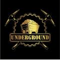 Underground - Elevenliquids
