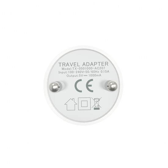USB Adapter TX-050
