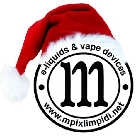 Mpixlimpidi - Μπιχλιμπίδι - Χονδρική- Λιανική πώληση προϊόντων ηλεκτρονικού τσιγάρου